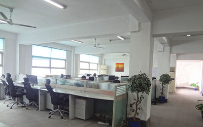 Hefei Yamei Technology Co., Ltd.